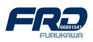 قلم چکش فوروکاوا FURUKAWA
