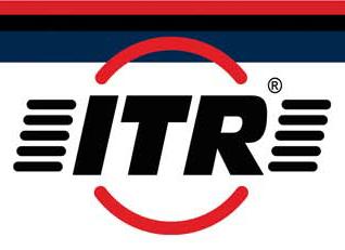 ناخن ITR اصلی